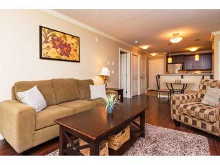 "Photo 10: 206 8084 120A Street in Surrey: Queen Mary Park Surrey Condo for sale in ""THE ECLIPSE"" : MLS®# R2069146"