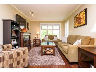 "Photo 8: 206 8084 120A Street in Surrey: Queen Mary Park Surrey Condo for sale in ""THE ECLIPSE"" : MLS®# R2069146"