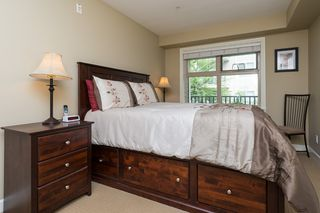 "Photo 16: 206 8084 120A Street in Surrey: Queen Mary Park Surrey Condo for sale in ""THE ECLIPSE"" : MLS®# R2069146"