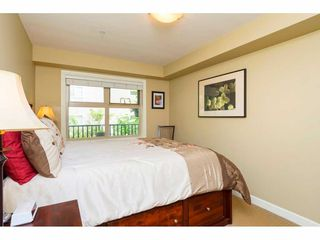 "Photo 12: 206 8084 120A Street in Surrey: Queen Mary Park Surrey Condo for sale in ""THE ECLIPSE"" : MLS®# R2069146"