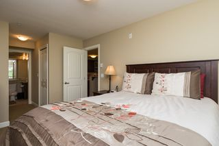 "Photo 17: 206 8084 120A Street in Surrey: Queen Mary Park Surrey Condo for sale in ""THE ECLIPSE"" : MLS®# R2069146"