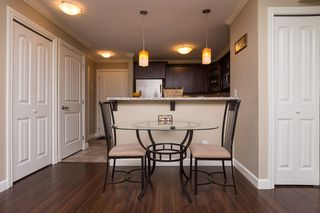 "Photo 9: 206 8084 120A Street in Surrey: Queen Mary Park Surrey Condo for sale in ""THE ECLIPSE"" : MLS®# R2069146"