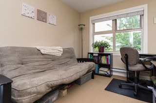"Photo 19: 206 8084 120A Street in Surrey: Queen Mary Park Surrey Condo for sale in ""THE ECLIPSE"" : MLS®# R2069146"