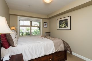 "Photo 15: 206 8084 120A Street in Surrey: Queen Mary Park Surrey Condo for sale in ""THE ECLIPSE"" : MLS®# R2069146"