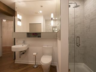 """Photo 17: 210 1178 HAMILTON Street in Vancouver: Yaletown Condo for sale in """"THE HAMILTON"""" (Vancouver West)  : MLS®# R2070538"""