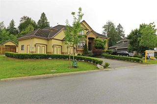 "Photo 20: 8435 171 Street in Surrey: Fleetwood Tynehead House for sale in ""WATERFORD ESTATES"" : MLS®# R2080216"