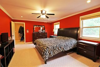 "Photo 11: 8435 171 Street in Surrey: Fleetwood Tynehead House for sale in ""WATERFORD ESTATES"" : MLS®# R2080216"