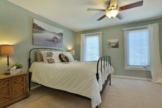 Photo 5: 1165 Grand Boulevard in Oakville: Iroquois Ridge South House (Sidesplit 4) for sale : MLS®# W3537363