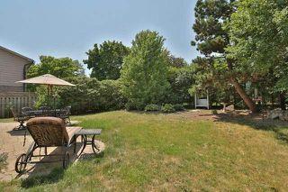 Photo 13: 1165 Grand Boulevard in Oakville: Iroquois Ridge South House (Sidesplit 4) for sale : MLS®# W3537363
