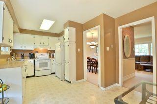 Photo 18: 1165 Grand Boulevard in Oakville: Iroquois Ridge South House (Sidesplit 4) for sale : MLS®# W3537363