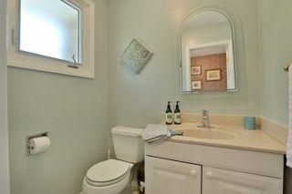 Photo 4: 1165 Grand Boulevard in Oakville: Iroquois Ridge South House (Sidesplit 4) for sale : MLS®# W3537363