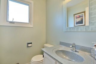 Photo 6: 1165 Grand Boulevard in Oakville: Iroquois Ridge South House (Sidesplit 4) for sale : MLS®# W3537363