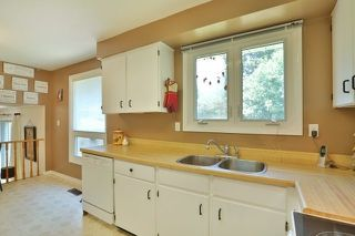 Photo 19: 1165 Grand Boulevard in Oakville: Iroquois Ridge South House (Sidesplit 4) for sale : MLS®# W3537363