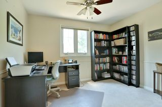Photo 8: 1165 Grand Boulevard in Oakville: Iroquois Ridge South House (Sidesplit 4) for sale : MLS®# W3537363