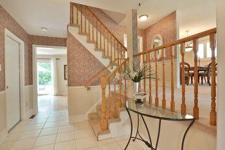 Photo 14: 1165 Grand Boulevard in Oakville: Iroquois Ridge South House (Sidesplit 4) for sale : MLS®# W3537363