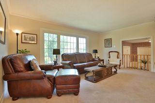 Photo 2: 1165 Grand Boulevard in Oakville: Iroquois Ridge South House (Sidesplit 4) for sale : MLS®# W3537363
