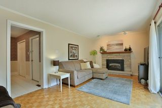Photo 16: 1165 Grand Boulevard in Oakville: Iroquois Ridge South House (Sidesplit 4) for sale : MLS®# W3537363