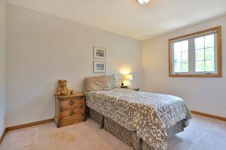 Photo 7: 1165 Grand Boulevard in Oakville: Iroquois Ridge South House (Sidesplit 4) for sale : MLS®# W3537363