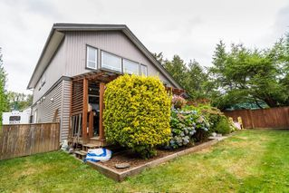 Photo 4: 23042 CLIFF Avenue in Maple Ridge: East Central House for sale : MLS®# R2102960