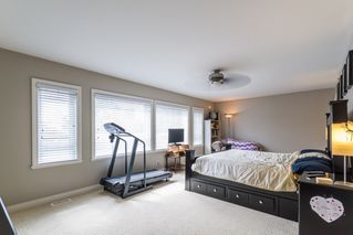 Photo 14: 23042 CLIFF Avenue in Maple Ridge: East Central House for sale : MLS®# R2102960