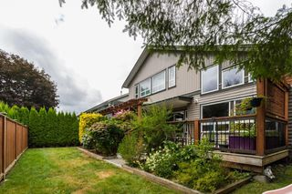 Photo 5: 23042 CLIFF Avenue in Maple Ridge: East Central House for sale : MLS®# R2102960