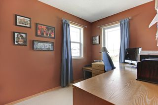 Photo 13: 766 Fairways Green NW in Airdrie: 2 Storey for sale : MLS®# C3616941