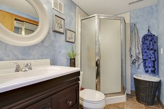 Photo 19: 766 Fairways Green NW in Airdrie: 2 Storey for sale : MLS®# C3616941