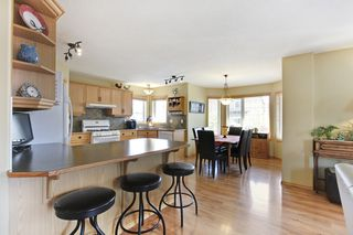 Photo 6: 766 Fairways Green NW in Airdrie: 2 Storey for sale : MLS®# C3616941