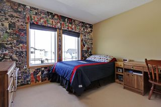 Photo 14: 766 Fairways Green NW in Airdrie: 2 Storey for sale : MLS®# C3616941
