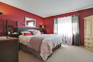 Photo 10: 766 Fairways Green NW in Airdrie: 2 Storey for sale : MLS®# C3616941