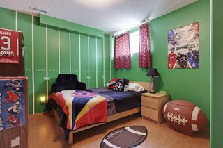 Photo 18: 766 Fairways Green NW in Airdrie: 2 Storey for sale : MLS®# C3616941