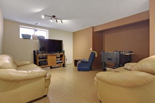 Photo 17: 766 Fairways Green NW in Airdrie: 2 Storey for sale : MLS®# C3616941