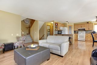 Photo 5: 766 Fairways Green NW in Airdrie: 2 Storey for sale : MLS®# C3616941