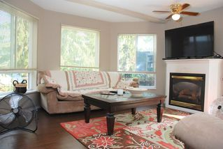 "Photo 3: 112 31831 PEARDONVILLE Road in Abbotsford: Abbotsford West Condo for sale in ""WEST POINT VILLA"" : MLS®# R2106373"