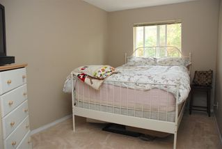 "Photo 7: 112 31831 PEARDONVILLE Road in Abbotsford: Abbotsford West Condo for sale in ""WEST POINT VILLA"" : MLS®# R2106373"