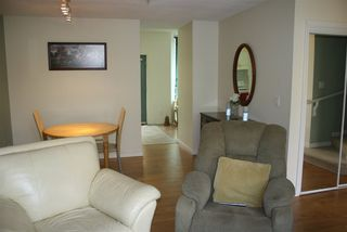 """Photo 5: 1 6611 SOUTHOAKS Crescent in Burnaby: Highgate Townhouse for sale in """"GEMINI I"""" (Burnaby South)  : MLS®# R2111213"""