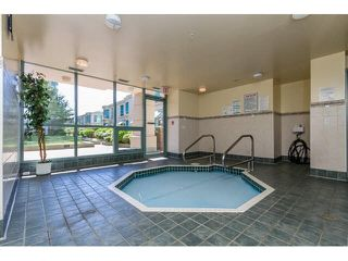 """Photo 18: 1 6611 SOUTHOAKS Crescent in Burnaby: Highgate Townhouse for sale in """"GEMINI I"""" (Burnaby South)  : MLS®# R2111213"""