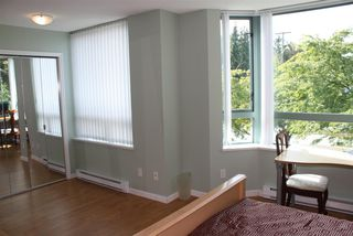 """Photo 16: 1 6611 SOUTHOAKS Crescent in Burnaby: Highgate Townhouse for sale in """"GEMINI I"""" (Burnaby South)  : MLS®# R2111213"""