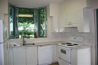 """Photo 14: 1 6611 SOUTHOAKS Crescent in Burnaby: Highgate Townhouse for sale in """"GEMINI I"""" (Burnaby South)  : MLS®# R2111213"""