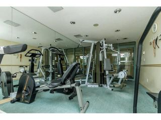 """Photo 20: 1 6611 SOUTHOAKS Crescent in Burnaby: Highgate Townhouse for sale in """"GEMINI I"""" (Burnaby South)  : MLS®# R2111213"""