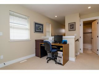 "Photo 16: 7350 194 Street in Surrey: Clayton House for sale in ""Clayton Heights"" (Cloverdale)  : MLS®# R2114311"