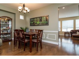 "Photo 5: 7350 194 Street in Surrey: Clayton House for sale in ""Clayton Heights"" (Cloverdale)  : MLS®# R2114311"