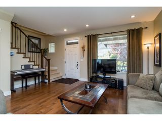 "Photo 3: 7350 194 Street in Surrey: Clayton House for sale in ""Clayton Heights"" (Cloverdale)  : MLS®# R2114311"