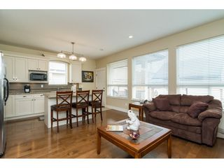 "Photo 9: 7350 194 Street in Surrey: Clayton House for sale in ""Clayton Heights"" (Cloverdale)  : MLS®# R2114311"