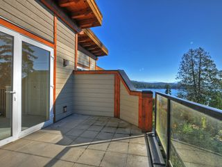 Photo 2: 6576 Goodmere Rd in : Sk Sooke Vill Core Row/Townhouse for sale (Sooke)  : MLS®# 744539