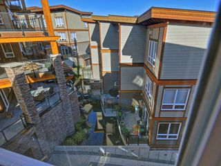 Photo 13: 6576 Goodmere Rd in : Sk Sooke Vill Core Row/Townhouse for sale (Sooke)  : MLS®# 744539