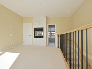 Photo 12: 6576 Goodmere Rd in : Sk Sooke Vill Core Row/Townhouse for sale (Sooke)  : MLS®# 744539