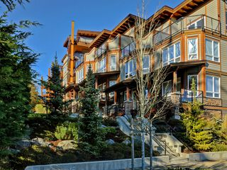 Photo 24: 6576 Goodmere Rd in : Sk Sooke Vill Core Row/Townhouse for sale (Sooke)  : MLS®# 744539