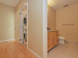 Photo 19: 6576 Goodmere Rd in : Sk Sooke Vill Core Row/Townhouse for sale (Sooke)  : MLS®# 744539