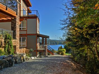 Photo 23: 6576 Goodmere Rd in : Sk Sooke Vill Core Row/Townhouse for sale (Sooke)  : MLS®# 744539